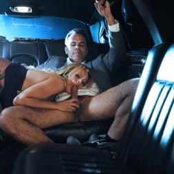 Stormy Daniels in 'Wicked' Impulse Scene 3 (Thumbnail 44)