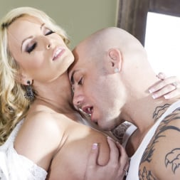 Stormy Daniels in 'Wicked' Last Night Scene 6 (Thumbnail 9)