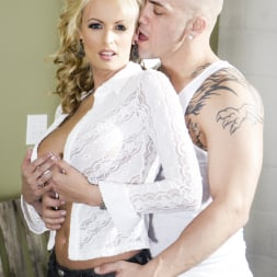 Stormy Daniels in 'Wicked' Last Night Scene 6 (Thumbnail 18)