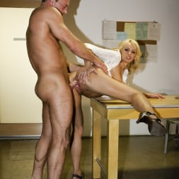 Stormy Daniels in 'Wicked' Last Night Scene 7 (Thumbnail 70)