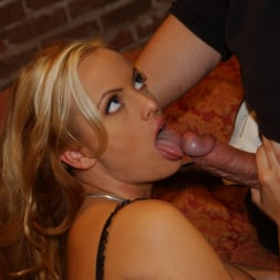 Stormy Daniels in 'Wicked' Not A Romance Scene 4 (Thumbnail 15)