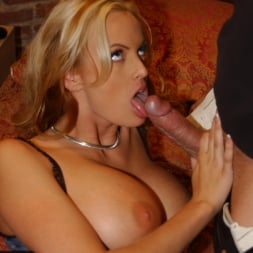 Stormy Daniels in 'Wicked' Not A Romance Scene 4 (Thumbnail 18)
