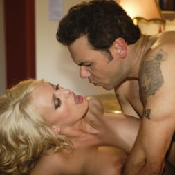 Stormy Daniels in 'Wicked' Operation Desert Stormy Scene 8 (Thumbnail 12)