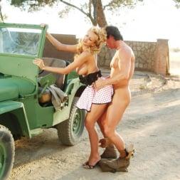 Stormy Daniels in 'Wicked' Pin Ups Scene 4 (Thumbnail 28)