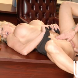 Stormy Daniels in 'Wicked' Sex Therapy Scene 3 (Thumbnail 1)