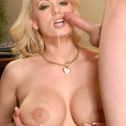 Stormy Daniels in 'Wicked' Sex Therapy Scene 3 (Thumbnail 169)