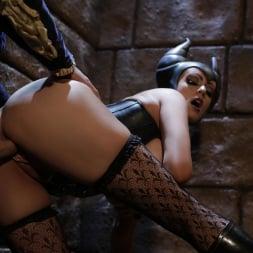 Stormy Daniels in 'Wicked' Sleeping Beauty XXX: An Axel Braun Parody Scene 4 (Thumbnail 24)