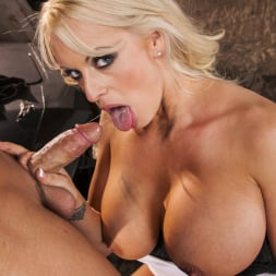 Stormy Daniels in 'Wicked' Snatched Scene 4 (Thumbnail 195)