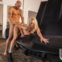 Stormy Daniels in 'Wicked' Snatched Scene 4 (Thumbnail 224)