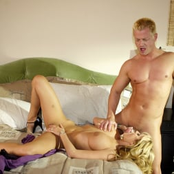 Stormy Daniels in 'Wicked' Taken Scene 1 (Thumbnail 36)