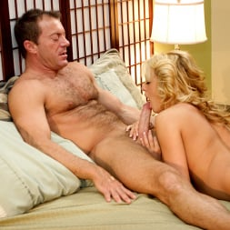 Stormy Daniels in 'Wicked' Taken Scene 5 (Thumbnail 24)
