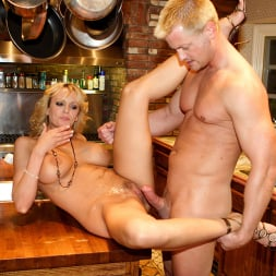 Stormy Daniels in 'Wicked' Taken Scene 6 (Thumbnail 48)