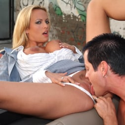 Stormy Daniels in 'Wicked' The Closer Scene 2 (Thumbnail 27)