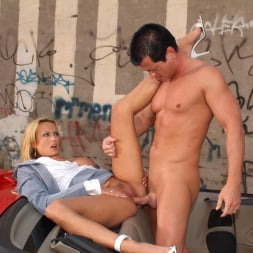 Stormy Daniels in 'Wicked' The Closer Scene 2 (Thumbnail 33)