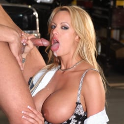 Stormy Daniels in 'Wicked' The Closer Scene 7 (Thumbnail 44)