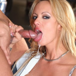 Stormy Daniels in 'Wicked' The Closer Scene 7 (Thumbnail 48)