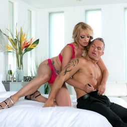 Stormy Daniels in 'Wicked' The Madam Scene 1 (Thumbnail 3)
