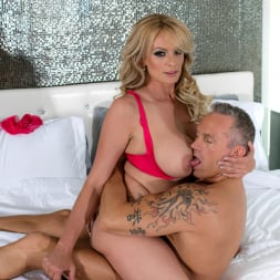 Stormy Daniels in 'Wicked' The Madam Scene 1 (Thumbnail 24)