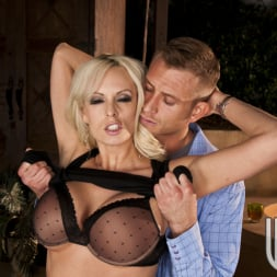 Stormy Daniels in 'Wicked' The Perfect Partner Scene 5 (Thumbnail 96)