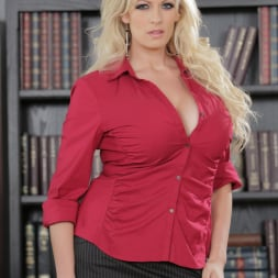 Stormy Daniels in 'Wicked' The Real Thing Scene 1 (Thumbnail 1)
