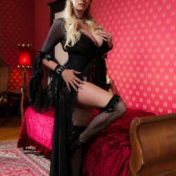 Stormy Daniels in 'Wicked' Wanted Scene 5 (Thumbnail 2)