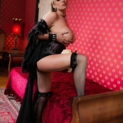 Stormy Daniels in 'Wicked' Wanted Scene 5 (Thumbnail 4)