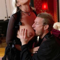 Stormy Daniels in 'Wicked' Wanted Scene 5 (Thumbnail 14)