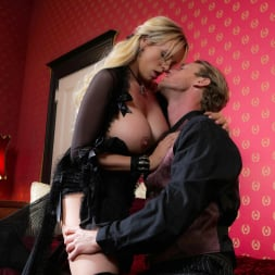 Stormy Daniels in 'Wicked' Wanted Scene 5 (Thumbnail 16)