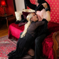 Stormy Daniels in 'Wicked' Wanted Scene 5 (Thumbnail 18)