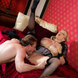 Stormy Daniels in 'Wicked' Wanted Scene 5 (Thumbnail 22)