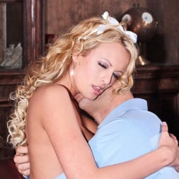Stormy Daniels in 'Wicked' What's A Girl Gotta Do Scene 2 (Thumbnail 1)