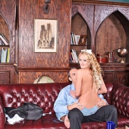 Stormy Daniels in 'Wicked' What's A Girl Gotta Do Scene 2 (Thumbnail 12)