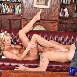 Stormy Daniels in 'Wicked' What's A Girl Gotta Do Scene 2 (Thumbnail 18)