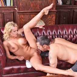 Stormy Daniels in 'Wicked' What's A Girl Gotta Do Scene 2 (Thumbnail 33)