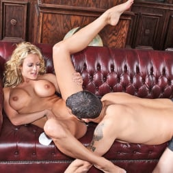 Stormy Daniels in 'Wicked' What's A Girl Gotta Do Scene 2 (Thumbnail 39)