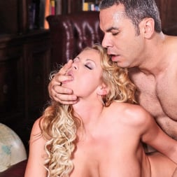 Stormy Daniels in 'Wicked' What's A Girl Gotta Do Scene 2 (Thumbnail 44)
