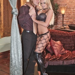 Stormy Daniels in 'Wicked' What's A Girl Gotta Do Scene 3 (Thumbnail 1)