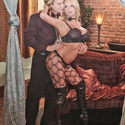 Stormy Daniels in 'Wicked' What's A Girl Gotta Do Scene 3 (Thumbnail 4)