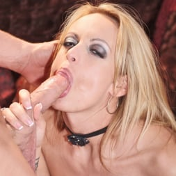 Stormy Daniels in 'Wicked' What's A Girl Gotta Do Scene 3 (Thumbnail 32)