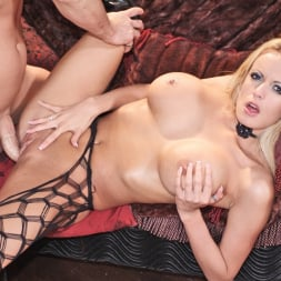 Stormy Daniels in 'Wicked' What's A Girl Gotta Do Scene 3 (Thumbnail 40)