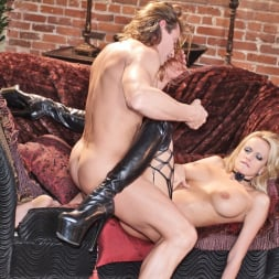Stormy Daniels in 'Wicked' What's A Girl Gotta Do Scene 3 (Thumbnail 44)