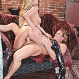 Stormy Daniels in 'Wicked' What's A Girl Gotta Do Scene 3 (Thumbnail 52)