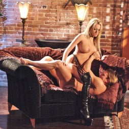 Stormy Daniels in 'Wicked' What's A Girl Gotta Do Scene 3 (Thumbnail 59)