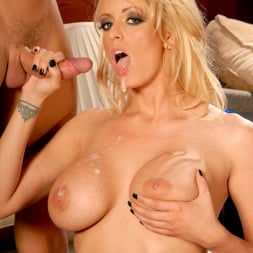Stormy Daniels in 'Wicked' What Went Wrong Scene 2 (Thumbnail 70)