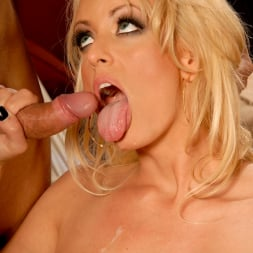 Stormy Daniels in 'Wicked' What Went Wrong Scene 2 (Thumbnail 80)