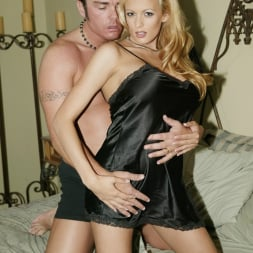 Stormy Daniels in 'Wicked' Without You Scene 2 (Thumbnail 1)