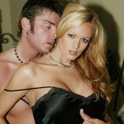 Stormy Daniels in 'Wicked' Without You Scene 2 (Thumbnail 2)