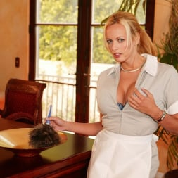 Stormy Daniels in 'Wicked' Without You Scene 5 (Thumbnail 3)