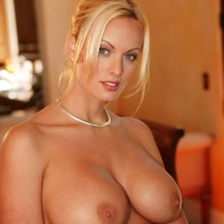 Stormy Daniels in 'Wicked' Without You Scene 5 (Thumbnail 9)